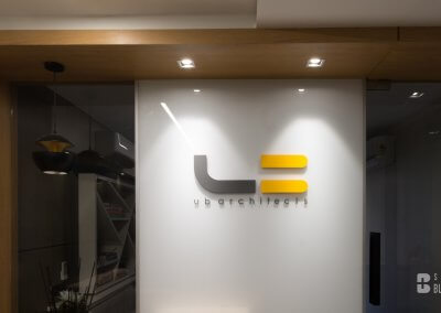 Ujjwal Bhole Architects Design Studio
