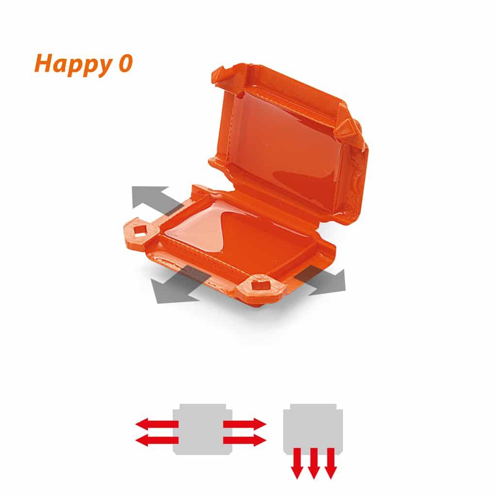 HappyGallery2
