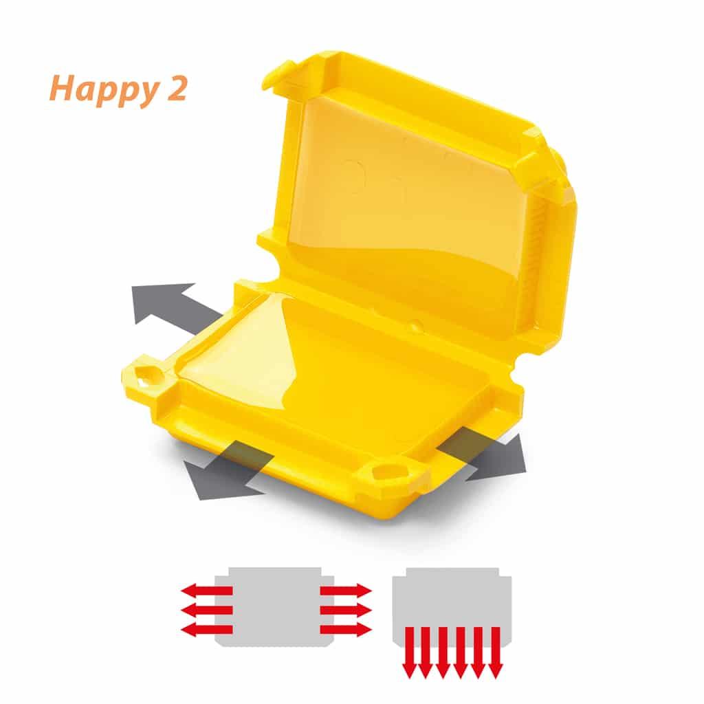 HappyGallery4