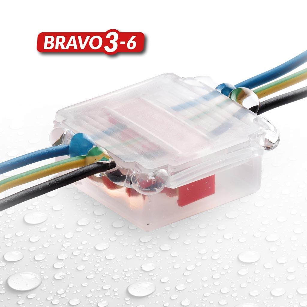 Bravo3-6-1