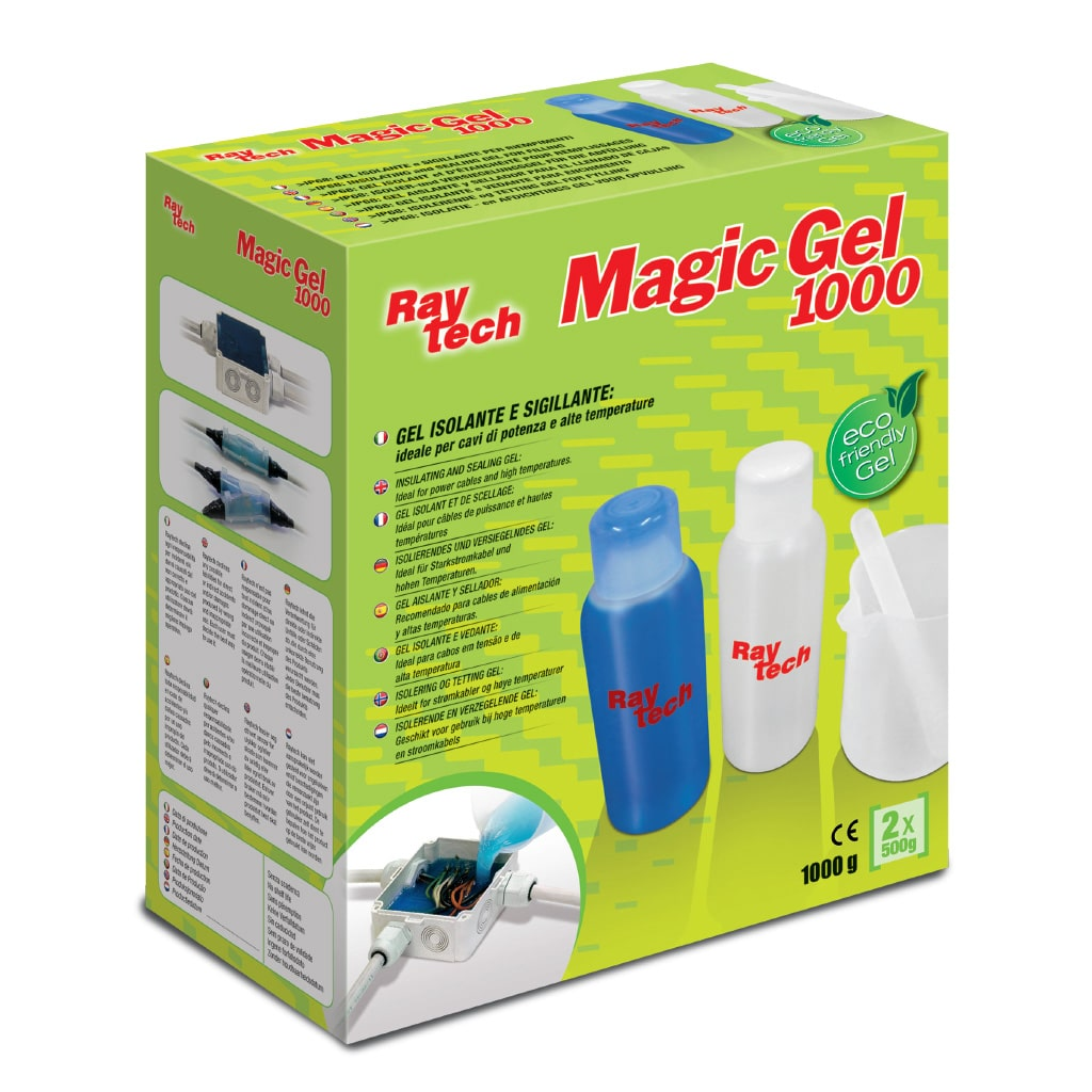 magic-gel01