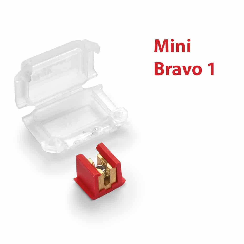 mini-bravo-1