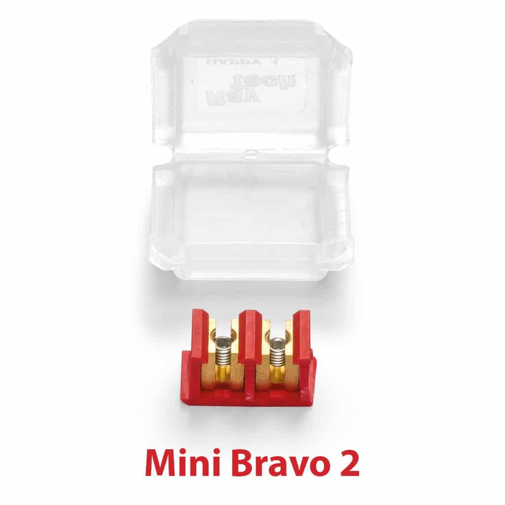 mini-bravo-2