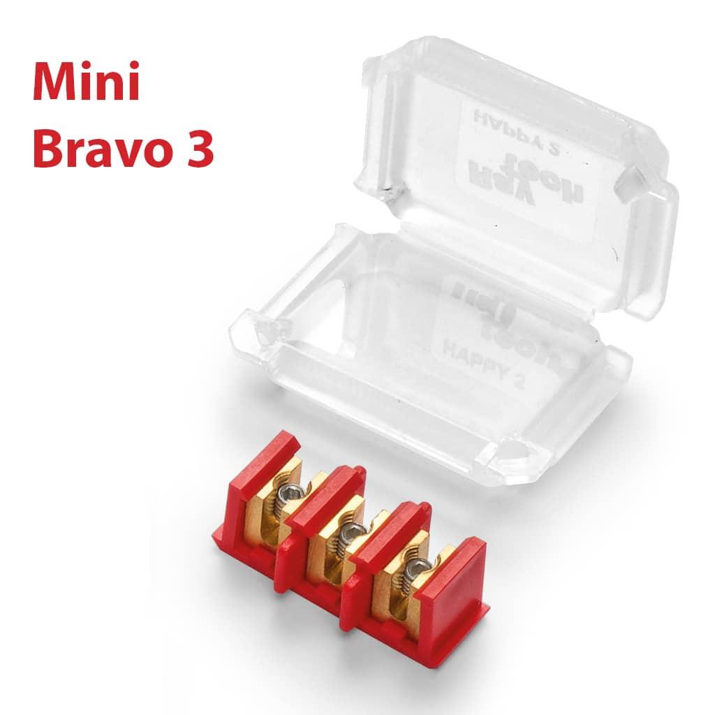 mini-bravo-3