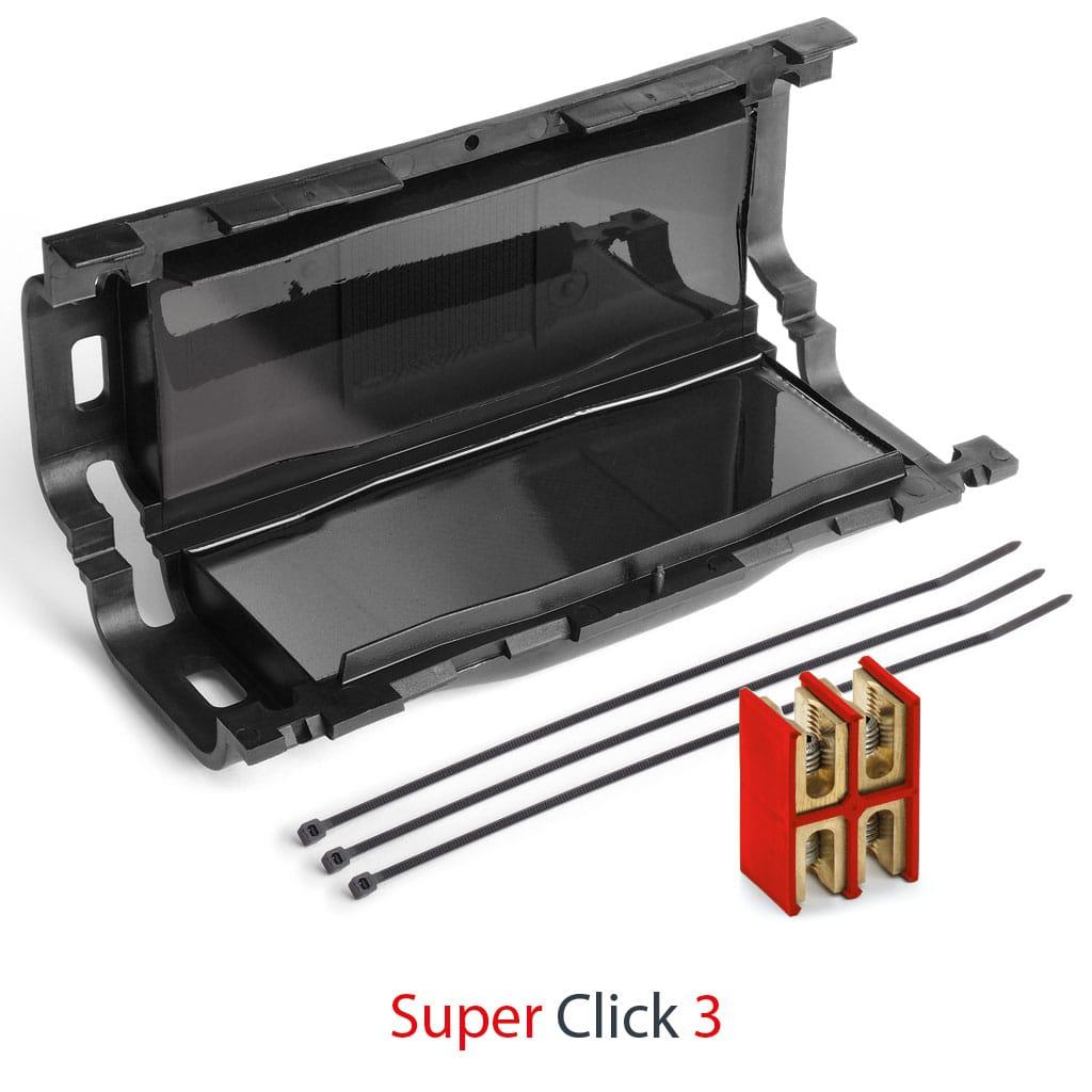superclick3
